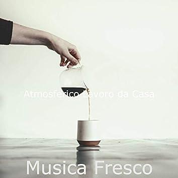 Musica Fresco