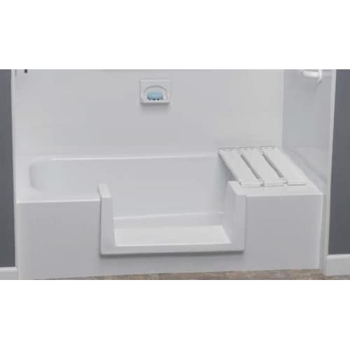 Safe Step Walk In Tub Reviews.Safe Step Walk In Tub Amazon Com