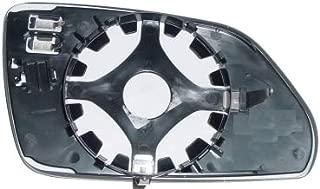 96=/>06 Espejo retrovisor Izquierdo Peugeot Expert Mecanico
