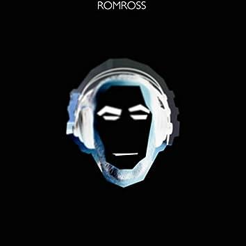 ROMROSS