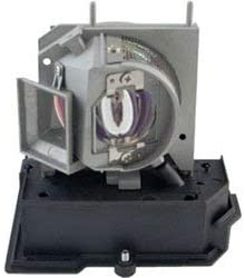 Replacement for Light Large special price !! Bulb Tv Projector National products 60225-oo Lamp