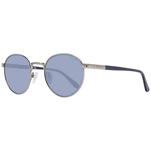 Gant Eyewear Sonnenbrille GA7103 Herren
