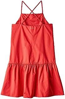 ARMANI EXCHANGE Dress For Girl - 3ZGA14 YNAMZ