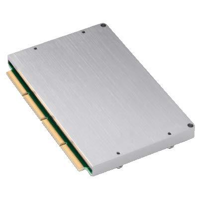 Intel Celeron 4305U RAM 4 GB LPDDR3 64 GB eMMC