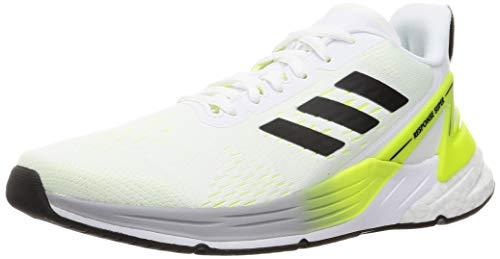 Adidas ✅