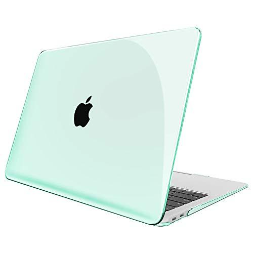 Fintie Funda Compatible con MacBook Air 13