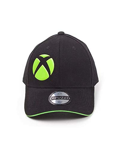 Xbox - Symbol Adjustable - Cap | Xbox