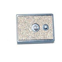 Bilora Adapterplatte