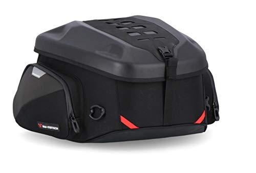 SW-MOTECH Hecktasche Pro Rearbag 22-34 Liter Motorradgepäck Motorrad Tasche