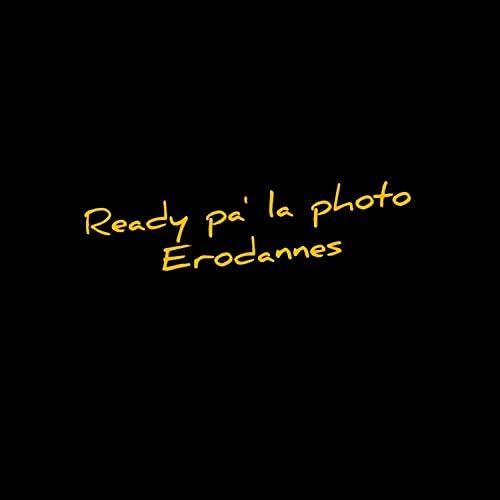 EroDannes