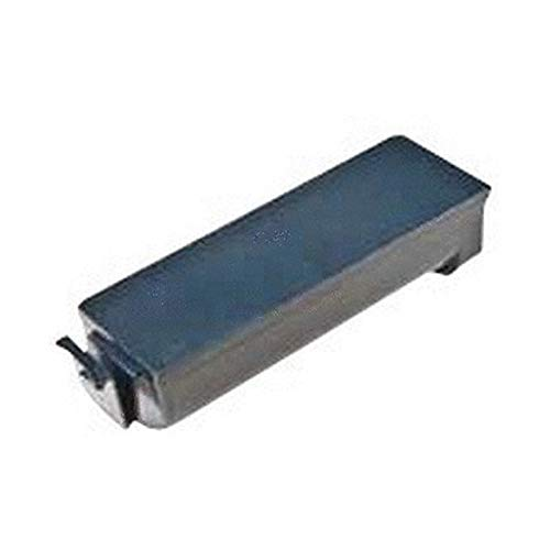 Intermec 203-186-100 - Drucker-/Scanner-Ersatzteile (Batterie/Akku, PC43d, Grau, Lithium-Ion (Li-Ion), 2600 mAh, 1 Stück(e))