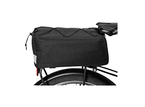 Best Price ZFF Mountain Bike Bicycle Cycling Sports Waterproof Rear Seat Bag Shoulder Bag Luggage Bi...