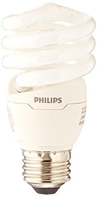 Philips Twister Household Light Bulb