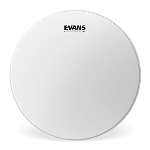 Parche para tambor de 14 pulgadas (356 mm) ST de Evans.