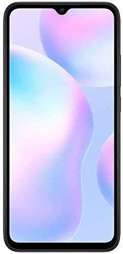 Smartphone Xiaomi Redmi 9At Tim Granite Grey 6.53' 2Gb/32Gb 5000Mah Dual Sim