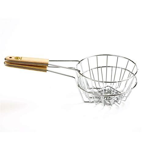 Norpro Wire Tortilla Fry Basket