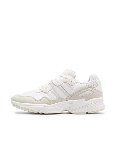 adidas Yung-96, Zapatillas Hombre, Blanco (White Ee3682), 41 1/3...
