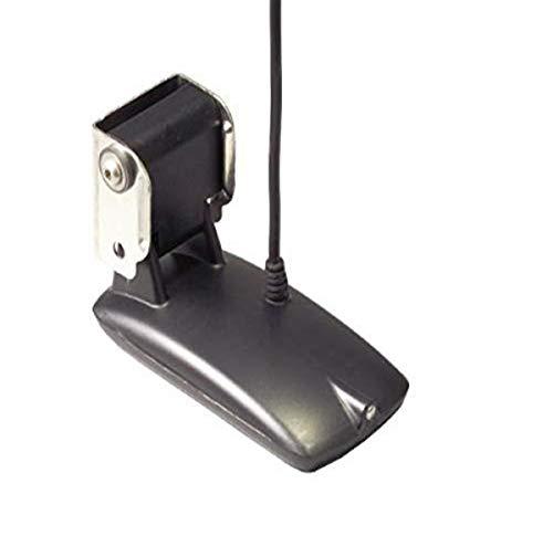 Humminbird 710201-1 XHS 9 HDSI 180 T (HD Side Imaging) Transom Mount Transducer