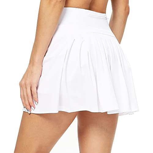 AINIC Tennis Skirts for Women At...