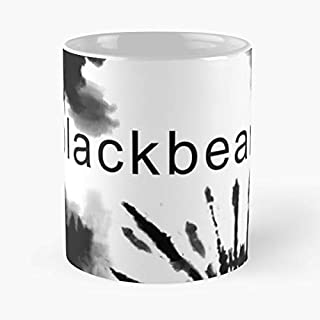 Best blackbear merch tie dye Reviews