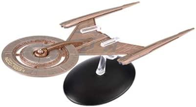 Best star trek uss discovery ship Reviews