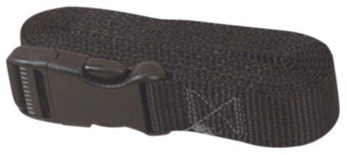 EPCO CS 12 1' Marine Travel Strap - 8 pezzi di EPCO Products, Inc.