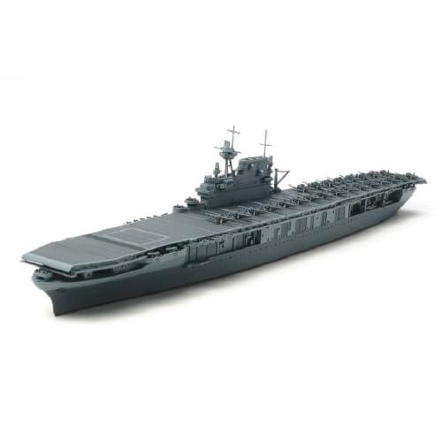 Model Warship: Amazon com