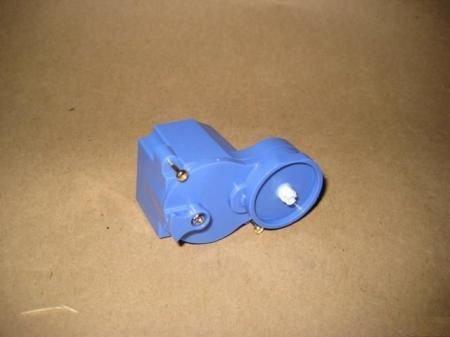 Motor de cepillo lateral Roomba IRobot toda la...