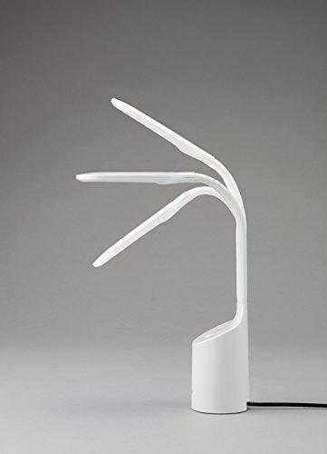 TWINBIRD(ツインバード)『LEDデスクライトMUGSTYLE(LE-H422)』