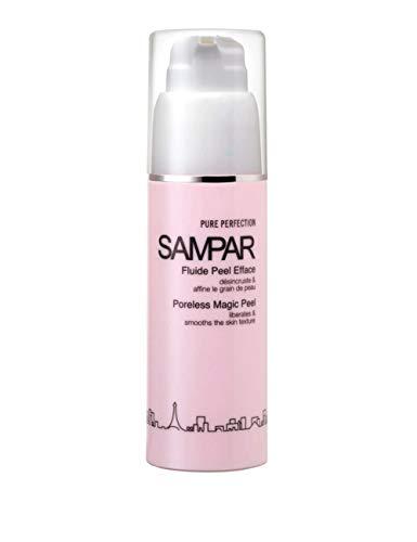 Sampar Pure Perfection Fluide Peel Efface 50 ml