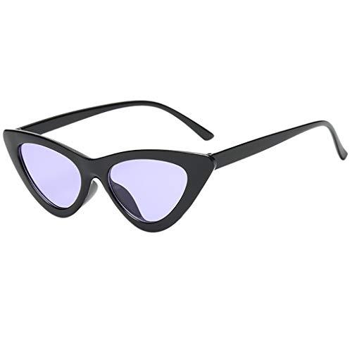 Clip sur specs noir voiture pêche polarisées polarisé lunettes de soleil CO11 l