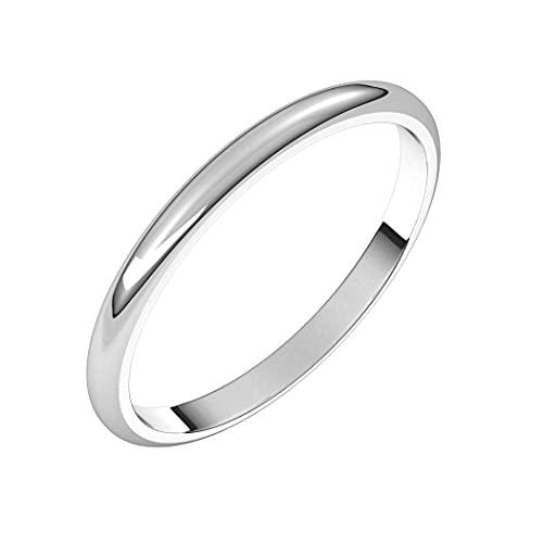 JewelryWeb Mujer 0.925 plata de ley