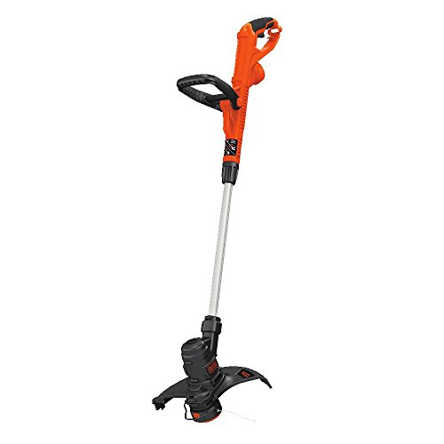 Mejor CRAFTSMAN V20 String Trimmer / Edger (CMCST910M1) crítica 2020