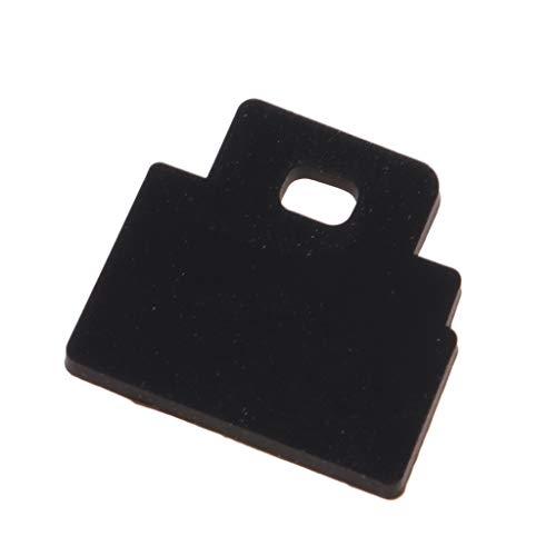 Almencla Reemplazo del Limpiador De La Limpieza del Cabezal De Impresión Dx4 para Roland Mutoh Mimaki