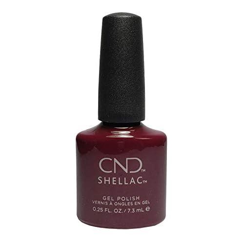 CND Shellac Smalti Semipermanente Tinted Love - 7 ml