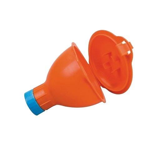 IBILI 781900 - Embudo para Reciclaje De Aceite Domestic