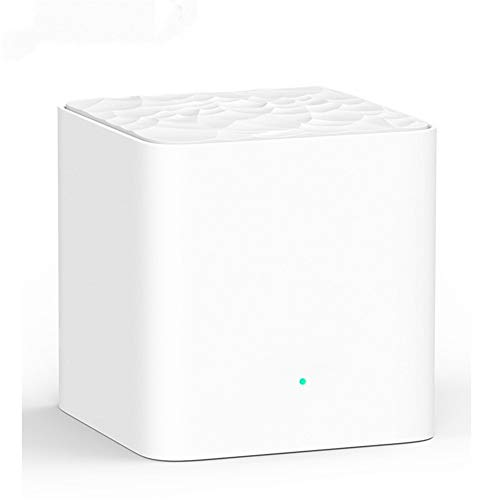 CCHM Wireless WiFi Router AC1200 Whole Home Dual Band 2.4Ghz / 5.0Ghz...