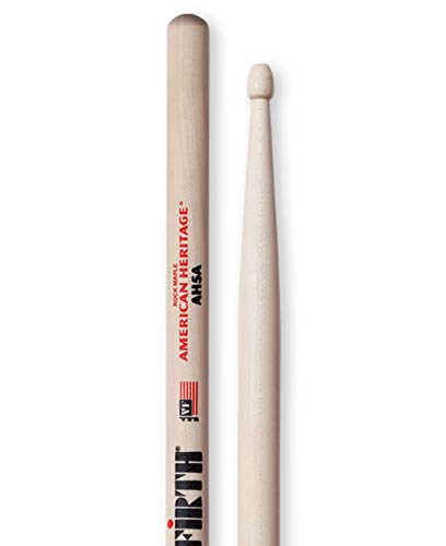 Other Drumstick, inch (AH5A)