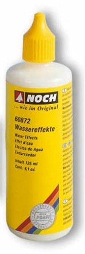 60872 - NOCH - Wassereffekte