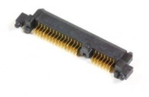 Acer HDD Connector - Notebook-Ersatzteile (Acer, Aspire 7230, 7530, 7530G, 7730, 7730G)