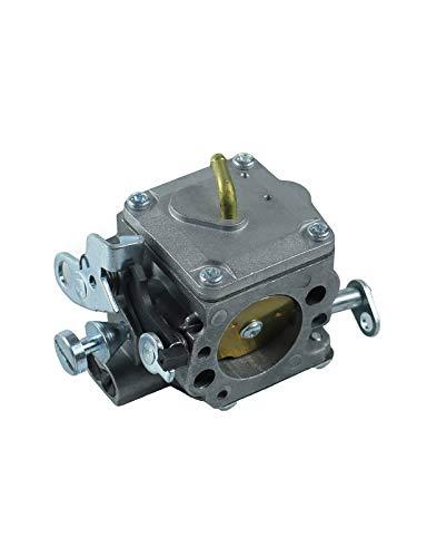 POSEAGLE RWJ-4B Carburetor Replaces 581100701 for Husqvarna 372XP X-Torq Chainsaw