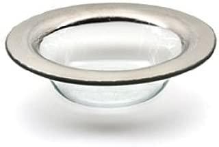 Best annie glass wine glasses Reviews