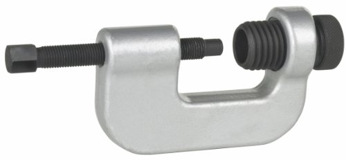 Best clevis pin tool for 2020
