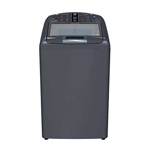 La Mejor Recopilación de lavadora mabe automatica disponible en línea. 5