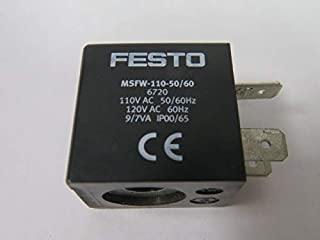557649 FESTO Solenoid Valve VUVB-ST12-M52-MZH-QX-1T1
