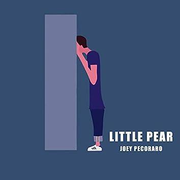 Little Pear