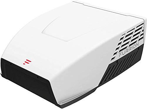 Furrion Chill 15,500 BTU (White) RV Rooftop AC - FACR15SA-PS-AM