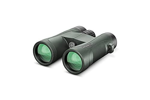 Hawke Endurance ED 8x42 Binocular - Green