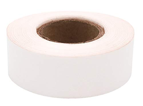 ChromaLabel 3/4 inch Color-Code Labeling Tape, 500 inch Roll