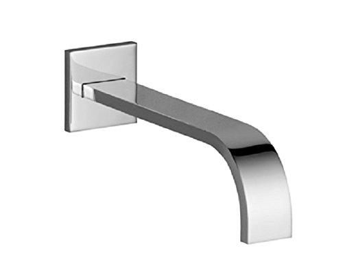 Dornbracht 13800782-00 MEM - Grifo monomando para lavabo (sin residuos)